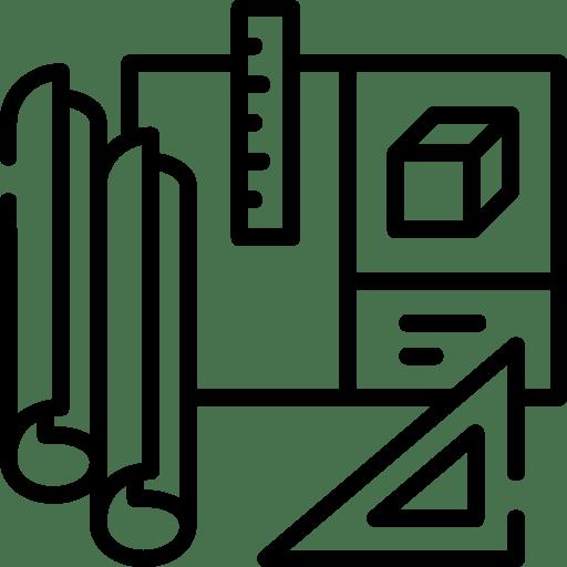 Проектирование энергетических объектов в Астане